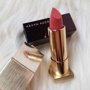 NEW Kevyn Aucoin Expert Lip Color in Falon